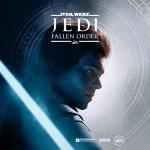 Star Wars Jedi: Fallen Order – Dévoile son gameplay dans une longue vidéo