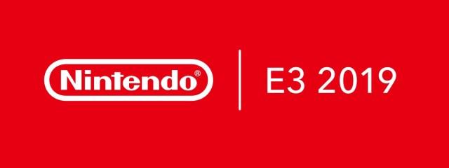 Nintendo – De nouvelles informations pour l'E3