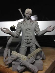 Dante-Garage-Kit-Wonder-festival-2012-passion-garage-kit