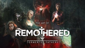 Remorthered