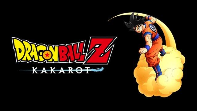 Dragon Ball Z Kakarot – Le système de jeu en vidéo