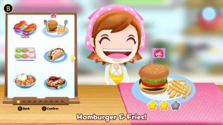 Cooking-Mama-Cook-Star_2019_08-14-19_005