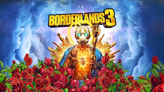 Borderlands 3 – Disponible mondialement sur consoles et PC