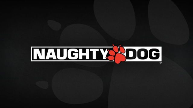 PlayStation 5 – Naughty Dogs souhaite supprimer les temps de chargements