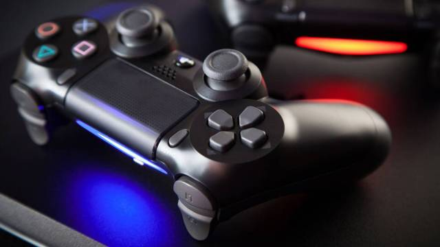 PlayStation 5 – Une version Pro en même temps que la PS5 ?