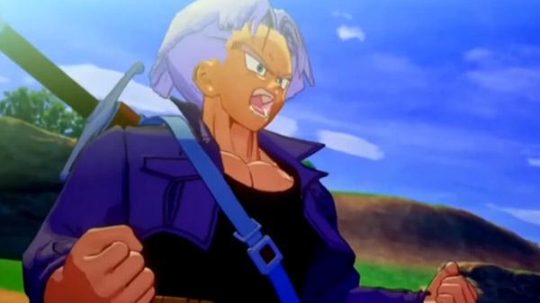 Dragon Ball Z : Kakarot – La liste des trophées dévoilée