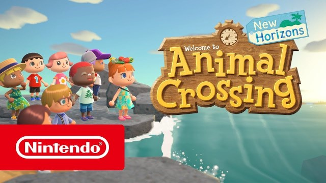 Animal Crossing New Horizon – Comment dévérouiller la boutique de vêtements ?