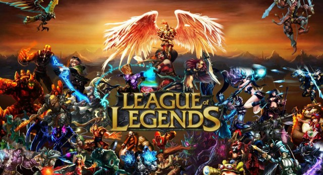 League of Legends Pro League – Un tournoi repoussé à une date indéterminée à cause du coronavirus