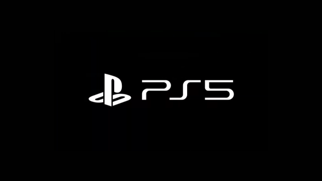 PS5 Date