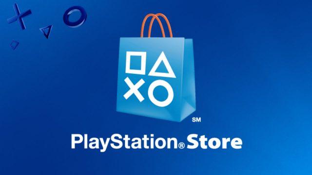 PlayStation Store – Les sorties du 18 mai 2020