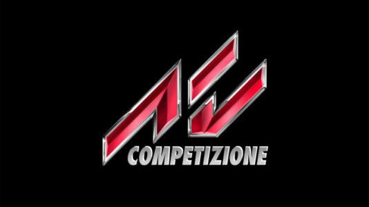 Assetto Corsa Competizione – Le pack Intercontinental GT disponible dès à présent sur PC