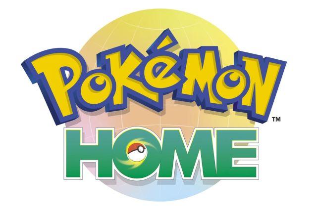 Pokémon Home – Le plein d'infos sur l'application