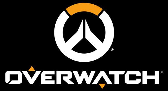 Overwatch – Présentation de la mise-à-jour 1.45 et du nouveau mode Laboratoire