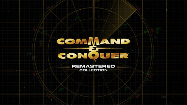 Command and Conquer – La Remastered Collection va dévoiler son code source