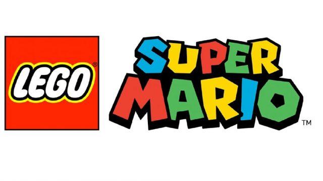 LEGO Super Mario – Une vidéo pleine de promesses