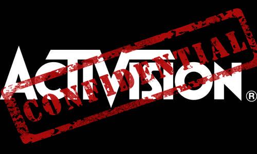 Activision – Six jeux fuitent sur internet (Call of Duty, Tony Hawk, Crash Bandicoot…)