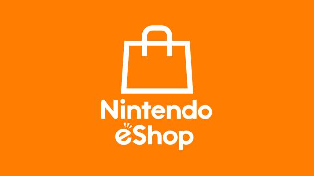 MAJ : Nintendo eshop – Le serveur est de nouveau accessible