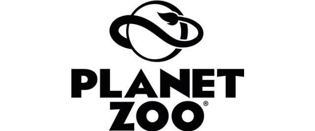 Planet Zoo – Nouveau pack Amérique du Sud