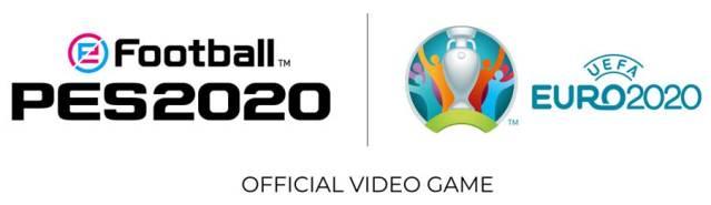 PES 2020 – Poursuite du championnat UEFA mais report du DLC
