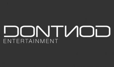 DONTNOD – Annonce l'ouverture d'un nouveau bureau à Montréal