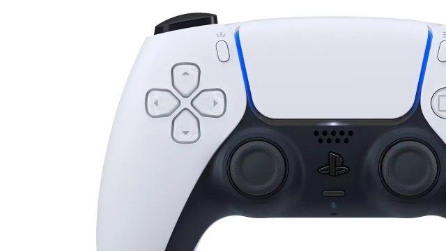 PlayStation 5 – Une conférence va avoir lieu le 4 Juin prochain