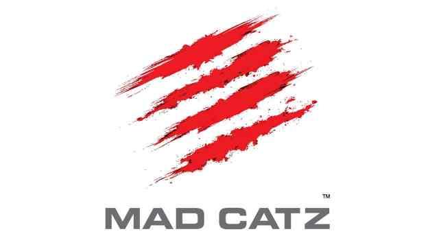 Mad Catz – Dévoile les nouveaux casques F.R.E.Q. 2 et F.R.E.Q. 4