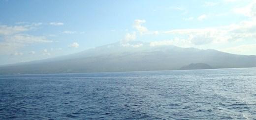 Haleakalā
