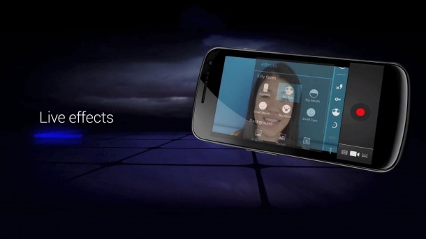 Android-4-Live-Effects-Video-Geekorner