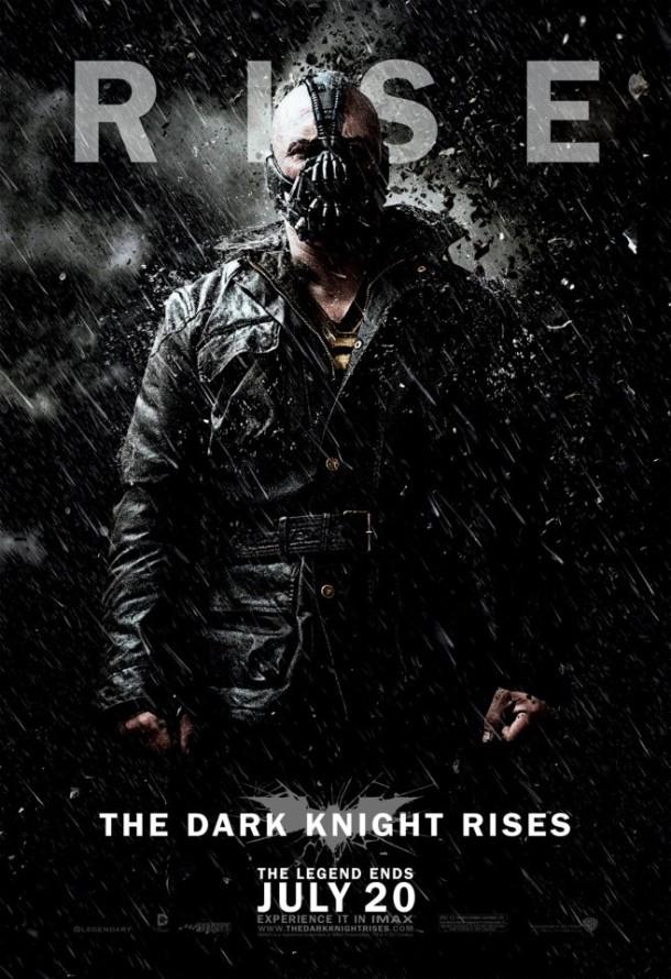 Batman 3 Affiches-01
