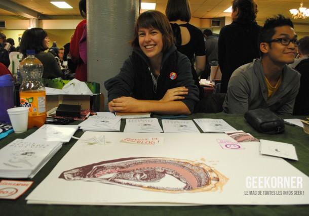 Cathon-Expozine-2011-Geekorner-1
