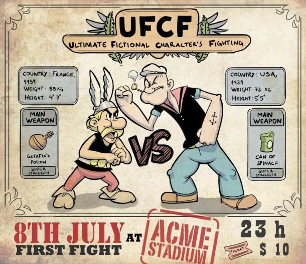 Combats-Super-Heros-UFCF-Geekorner-2-1024x885