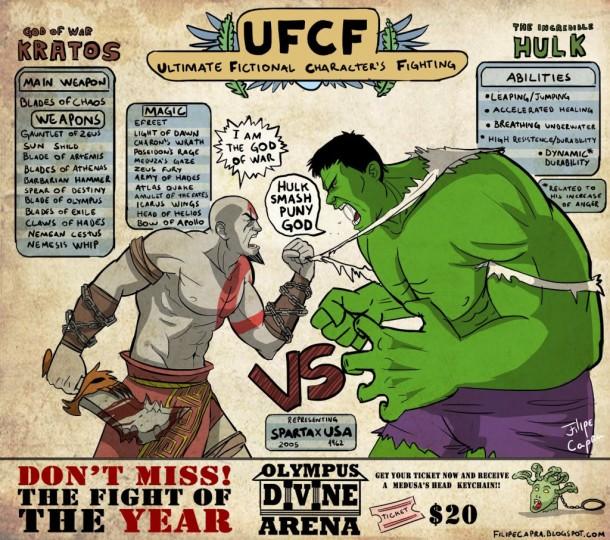 Combats-Super-Heros-UFCF-Geekorner-3-1024x906
