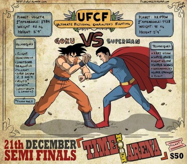 Combats-Super-Heros-UFCF-Geekorner-9-1024x899