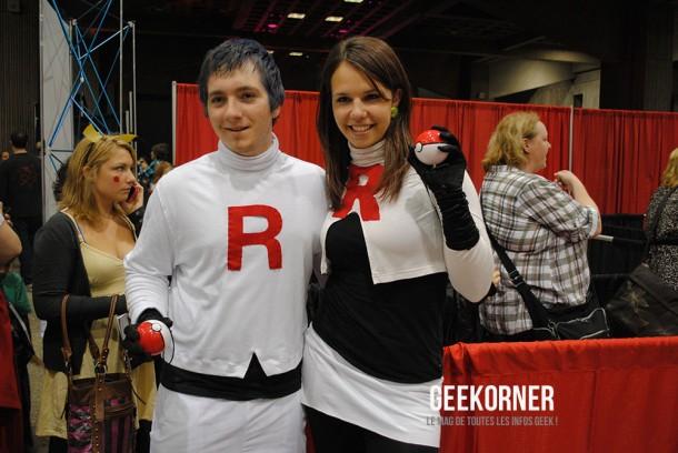 Comiccon 2011 Costumes06