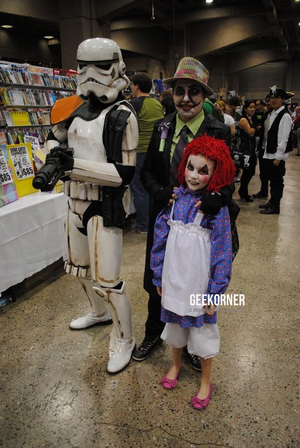 Comiccon 2011 Costumes10
