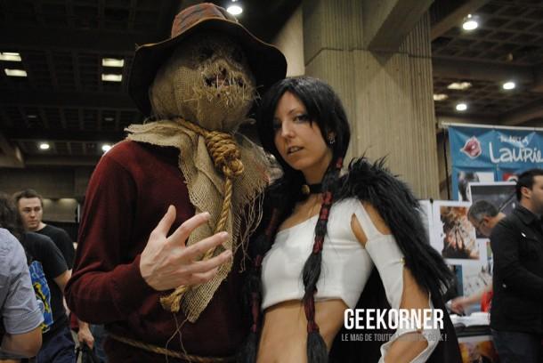 Comiccon 2011 Costumes15