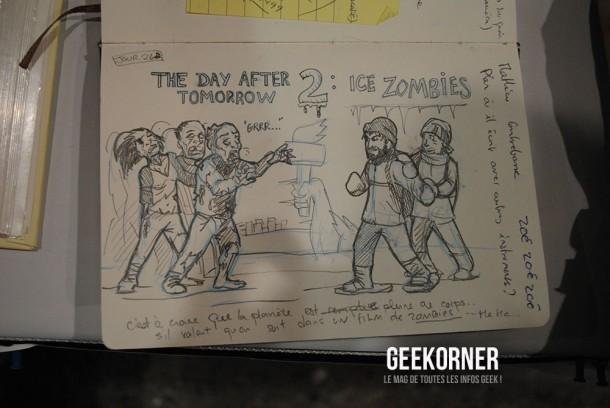 Comiccon 2011 Series Web03