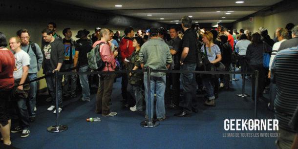 Comiccon de Montréal 2011 Visiteurs-06