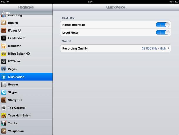 Dictaphone-iPad-QuickVoice-Recorder-Geekorner-6