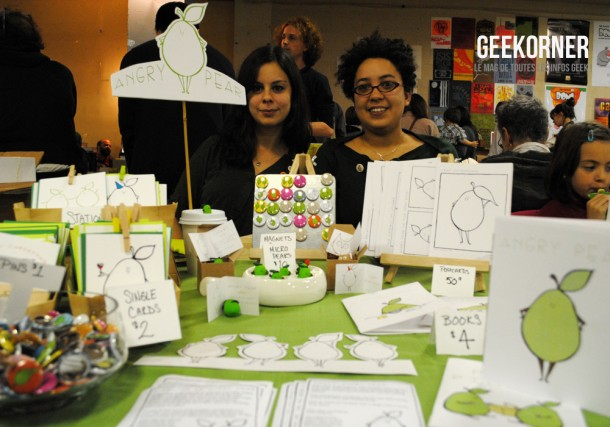 Drew-McKewitt-Angry-Pear-Expozine-2011-Reportage-Photo-Geekorner-1