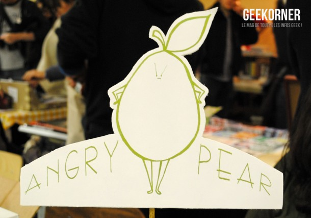 Drew-McKewitt-Angry-Pear-Expozine-2011-Reportage-Photo-Geekorner-3