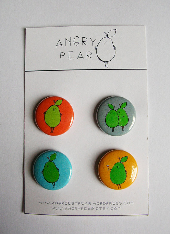 Drew-McKewitt-Angry-Pear-Shop-Geekorner-3