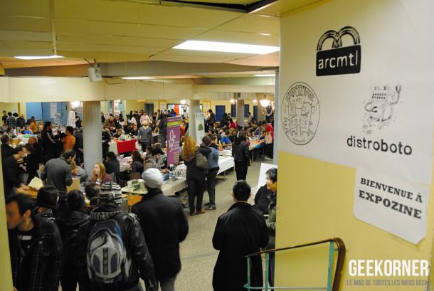 Expozine 2011 lieux-07