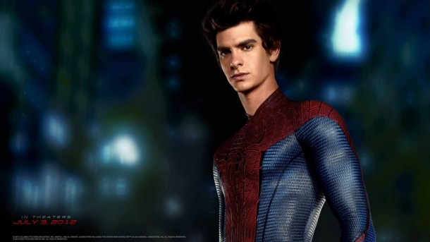 Extraordinaire-Spiderman-4-9-1024x576