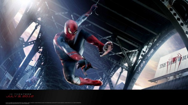 Extraordinaire-Spiderman-Affiche-4-1024x576