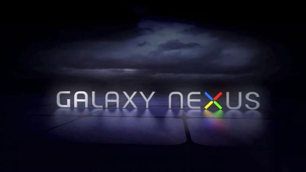 Galaxy-Nexus-Nom-Geekorner