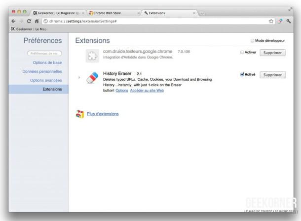 History-Eraser-Google-Chrome-Geekorner-4-1024x753