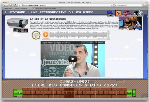 Histware-Geekorner-3-1024x697