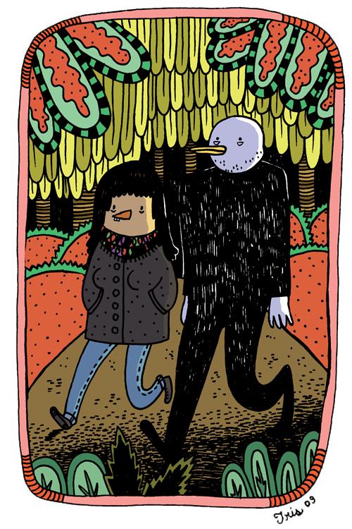 Iris-Affiche-Expo-La-nuit-sur-la-corde-5-Geekorner