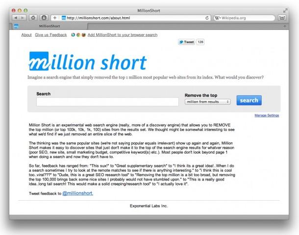 Million-Short-2-Geekorner